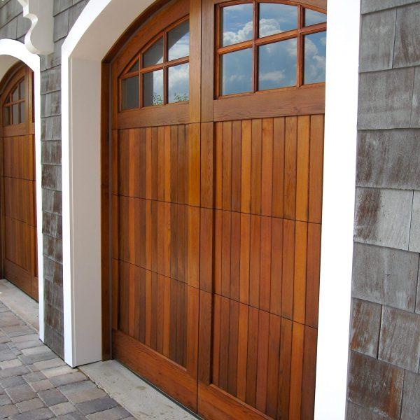 doors-windows-10