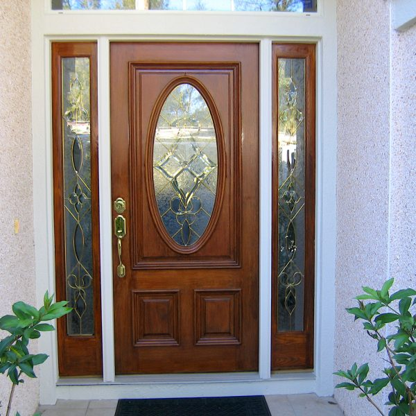 doors-windows-7